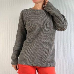 Talbots Vintage Inspired Sweater